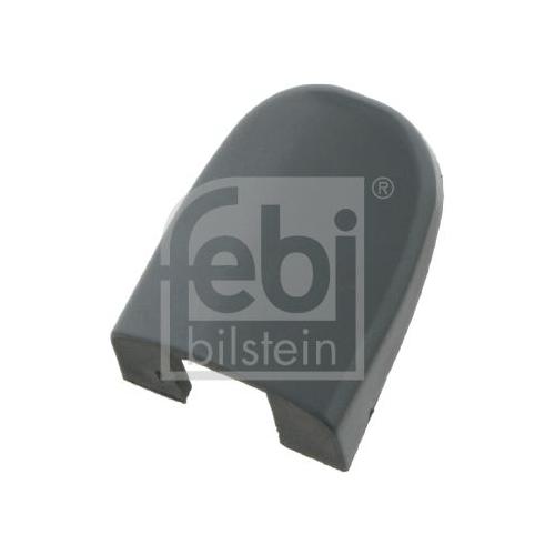 Cover, door handle FEBI BILSTEIN 23920 AUDI SEAT SKODA VW