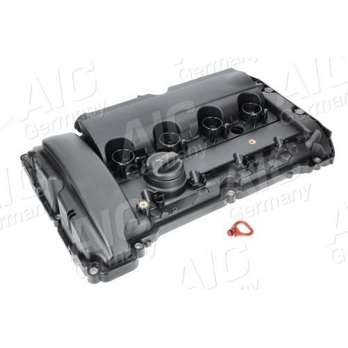 AIC Zylinderkopfhaube 58082