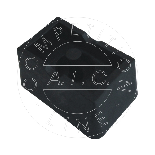 AIC support, jack 55712