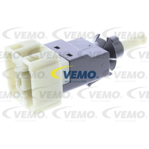 VEMO Brake Light Switch V30-73-0130