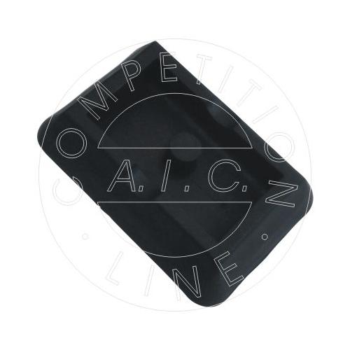 AIC Aufnahme, Wagenheber 55711