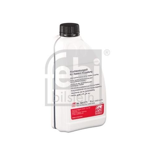 FEBI BILSTEIN Öl 101171