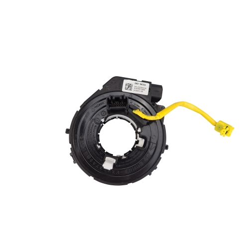 AIC Wickelfeder, Airbag 57832