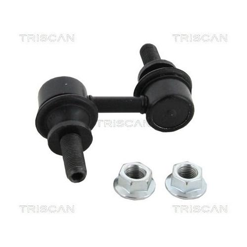Rod/Strut, stabiliser TRISCAN 8500 68606 SUBARU