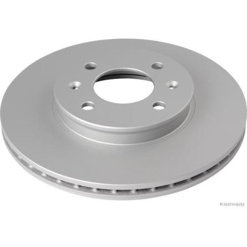 HERTH+BUSS JAKOPARTS Brake Disc J3300343