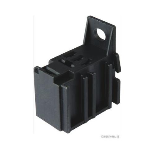 Relay Socket HERTH+BUSS ELPARTS 50390903