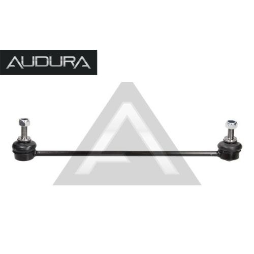 1 rod / strut, stabilizer AUDURA suitable for HONDA AL21494