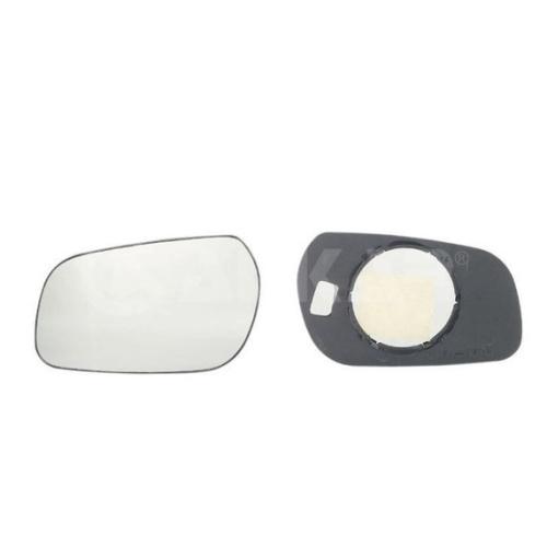 Spiegelglas, Außenspiegel ALKAR 6451363 CITROËN