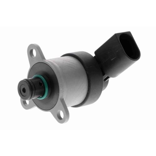 Pressure Control Valve, common rail system VEMO V10-11-0853 AUDI SEAT SKODA VW
