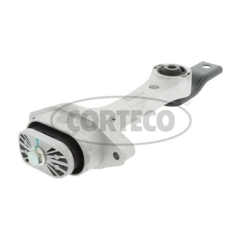 Lagerung, Motor CORTECO 80001861 AUDI SEAT SKODA VW