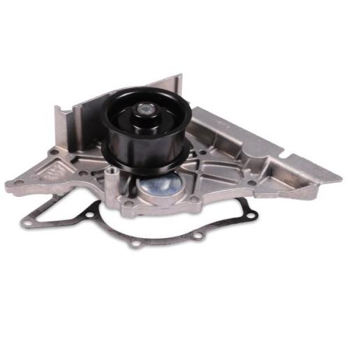 GK Wasserpumpe 980183