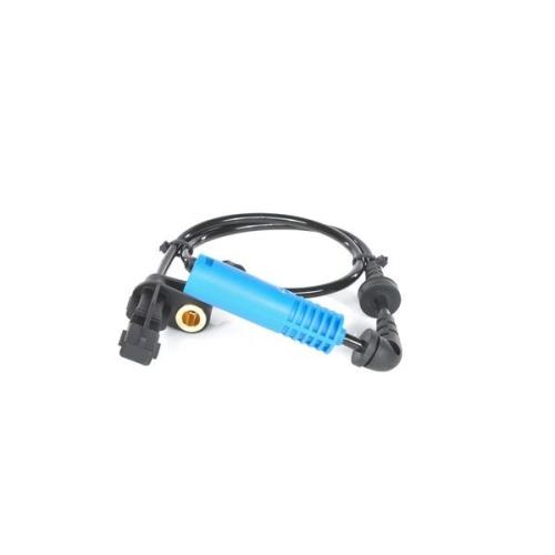 Sensor, Raddrehzahl BOSCH 0 986 594 527 BMW