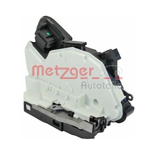 METZGER Schloss 2313078
