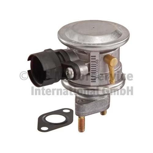 PIERBURG Valve, secondary air pump system 7.22295.69.0