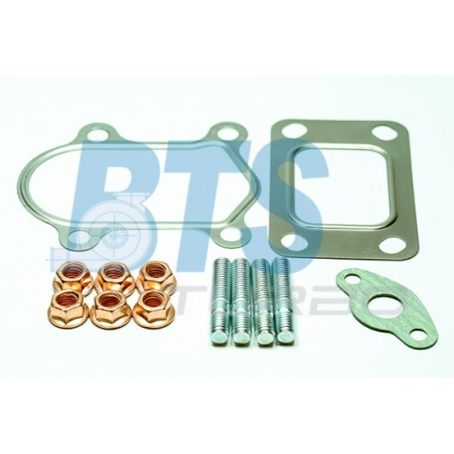 Montagesatz, Lader BTS Turbo T931112ABS