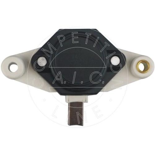 AIC Generatorregler 50677