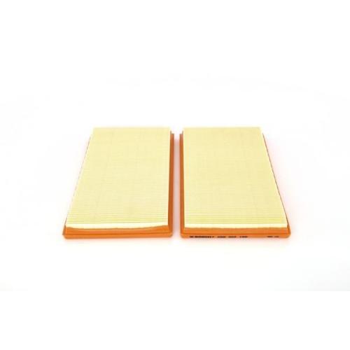 Air Filter BOSCH F 026 400 152 MERCEDES-BENZ GURGEL