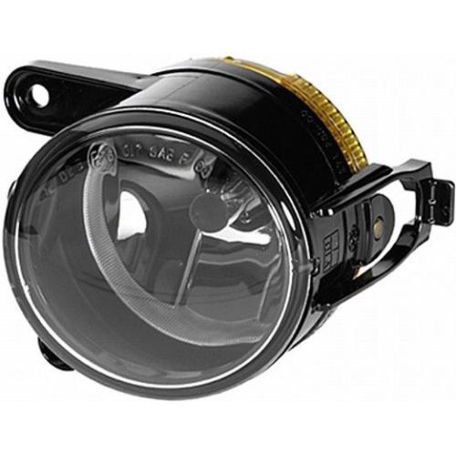 Fog Light HELLA 1N0 271 284-031 VW