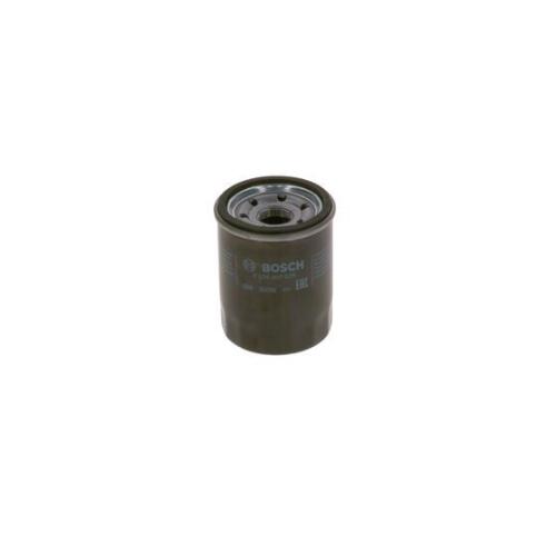 BOSCH Oil Filter F 026 407 025