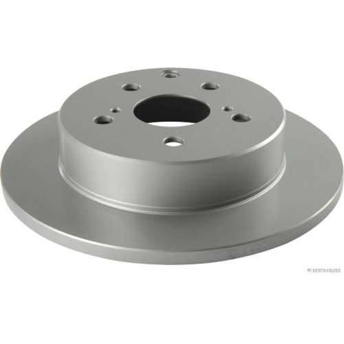 HERTH+BUSS JAKOPARTS Brake Disc J3312062