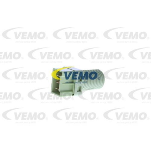 VEMO Brake Light Switch V46-73-0003