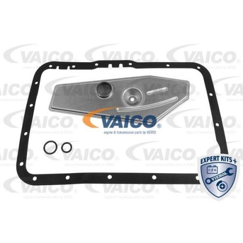 Hydraulikfiltersatz, Automatikgetriebe VAICO V25-0121 EXPERT KITS + FORD
