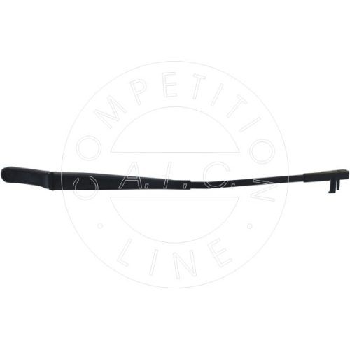 Wiper arm, window cleaning 54691