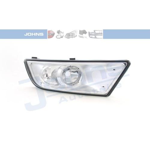 Fog Light JOHNS 32 73 30 FORD