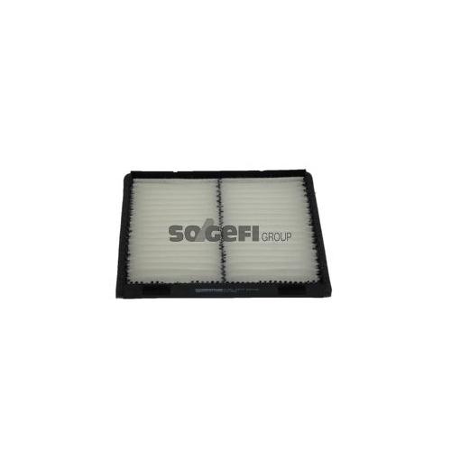 Filter, Innenraumluft CoopersFiaam PC8082 VOLVO AC