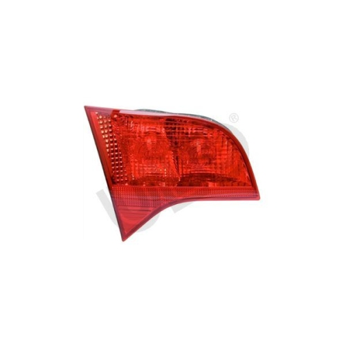 Combination Rearlight ULO 1014101 AUDI