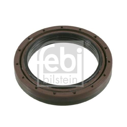 Shaft Seal, wheel bearing FEBI BILSTEIN 18582 IVECO IRISBUS