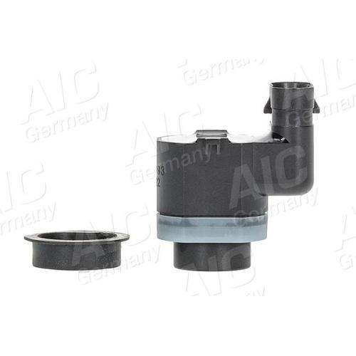 AIC Sensor, Einparkhilfe 54414