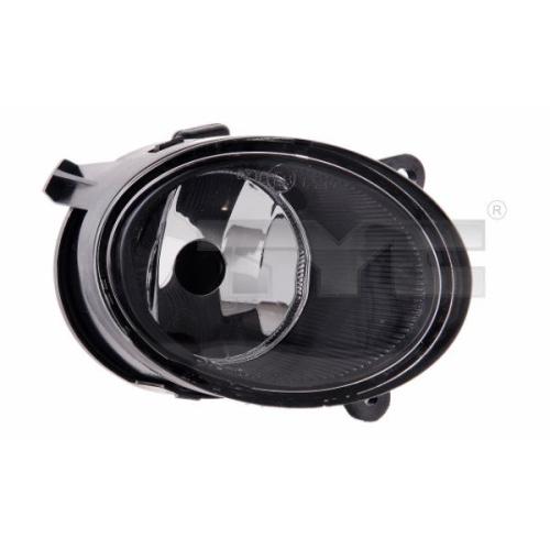 TYC Nebelscheinwerfer 19-0614-05-9