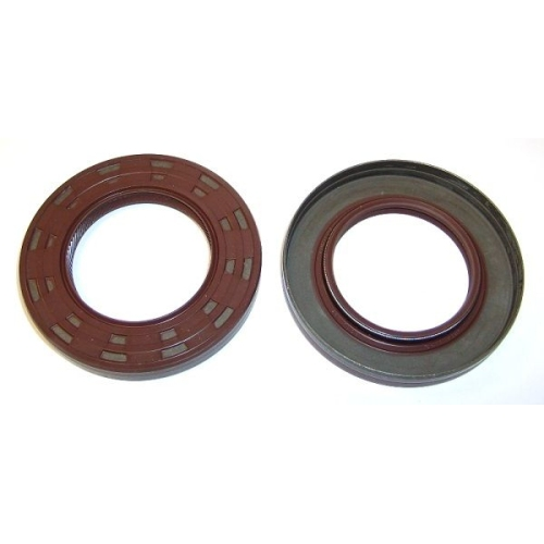Seal Ring ELRING 338.920 IVECO