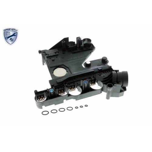 Steuergerät, Automatikgetriebe VEMO V30-86-0001 EXPERT KITS + CHRYSLER PORSCHE