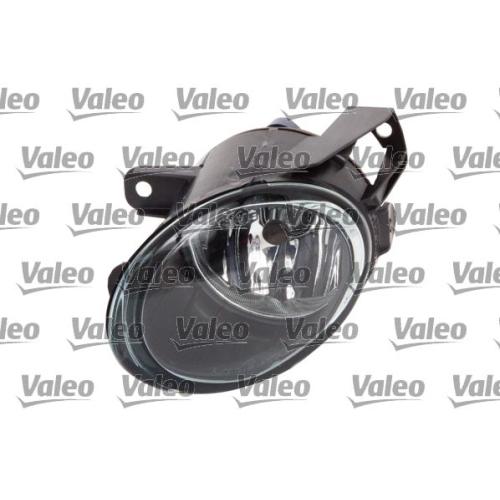 Nebelscheinwerfer VALEO 045095 ORIGINAL TEIL VW