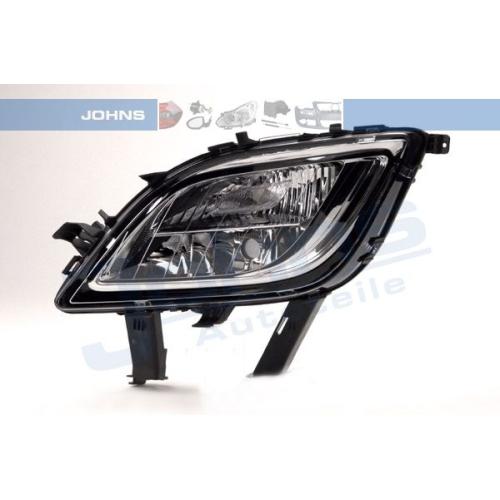JOHNS Fog Light 55 10 29