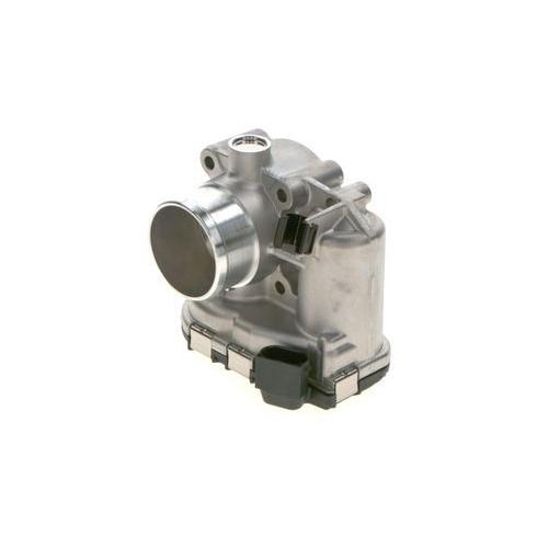 Control, throttle blade BOSCH 0 280 750 137 ALFA ROMEO FIAT LANCIA
