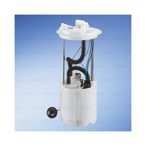 Fuel Feed Unit BOSCH 0 580 314 034 ALFA ROMEO FIAT