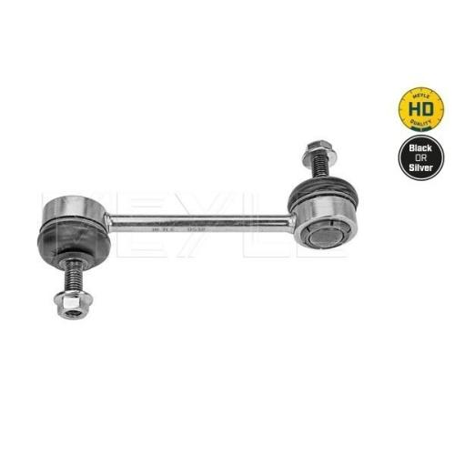 Rod/Strut, stabiliser MEYLE 11-16 060 0016/HD MEYLE-HD: Better than OE. CITROËN