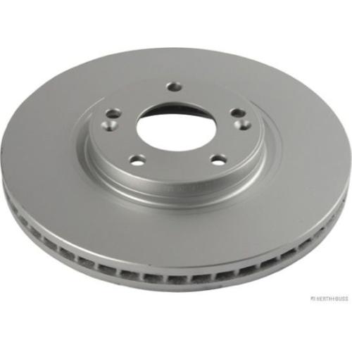 HERTH+BUSS JAKOPARTS Brake Disc J3300323