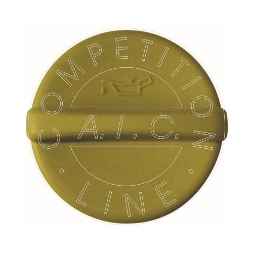AIC Verschluss, Öleinfüllstutzen 54498