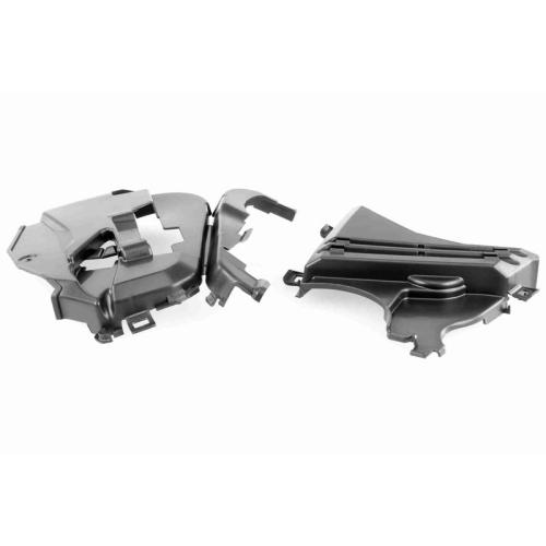 Abdeckung, Zahnriemen VAICO V46-1083 Original VAICO Qualität RENAULT