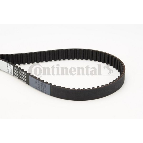 Timing Belt CONTINENTAL CTAM CT975 OPEL VAUXHALL