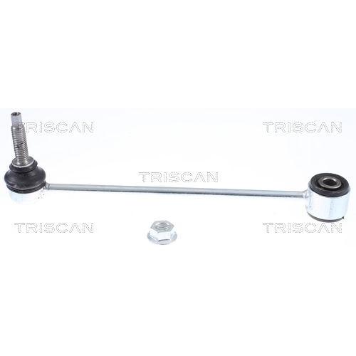 Rod/Strut, stabiliser TRISCAN 8500 80644 CHRYSLER JEEP