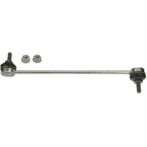 Rod/Strut, stabiliser TRW JTS547 ALFA ROMEO FIAT OPEL VAUXHALL ABARTH