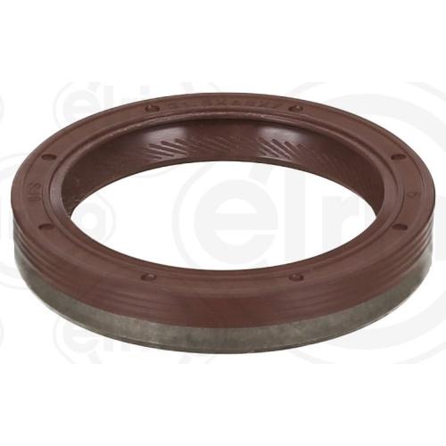 Seal Ring ELRING 056.900 ALFA ROMEO FIAT OPEL