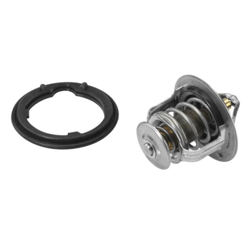 WAHLER Thermostat 410224.78D