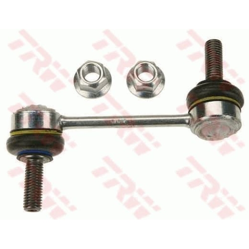 Rod/Strut, stabiliser TRW JTS552 ALFA ROMEO FIAT