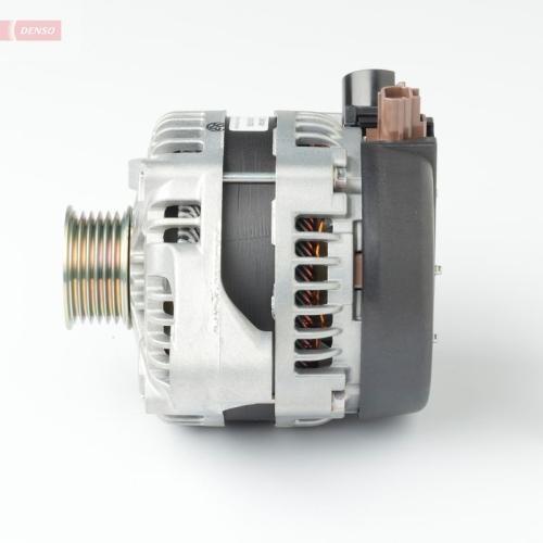 Generator DENSO DAN1041 FORD VOLVO
